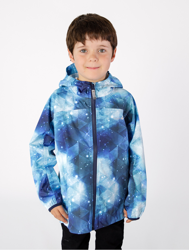 raincoat kids lightweight tramping therm outdoor discount seam sealed