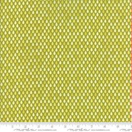 Raindrops - Pesto - 17965-27