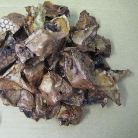 Ranchmans Marshmellow Bites (Lamb lung)