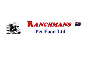 Ranchmans Treats