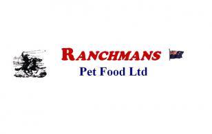 Ranchmans Treats