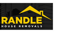 Randle House Removals