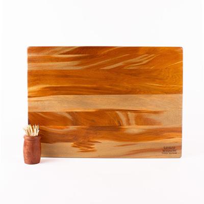 Rare Ancient Kauri Chopping Board GR001
