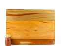 Rare Ancient Kauri Chopping Board GR002