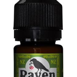 """Raven & Rose - Alan Pea - Like """"L&P"""""""
