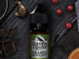 Raven & Rose Vape - Orange Roughy @ Naked Vapour