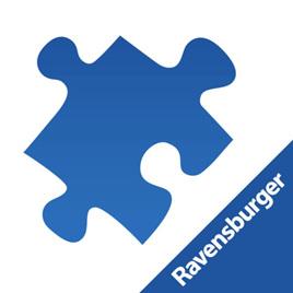 Ravensburger Children's Jigsaw Puzzles