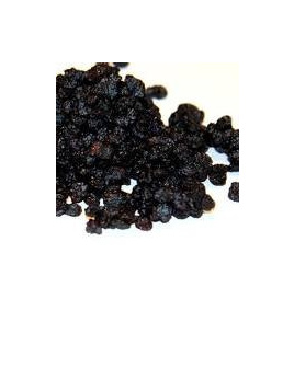 Raw Organic Dried Currants - 250g
