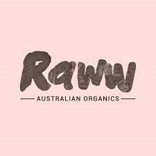 RAWW Organic Cosmetics