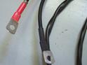 raychem wiring honda CBRR