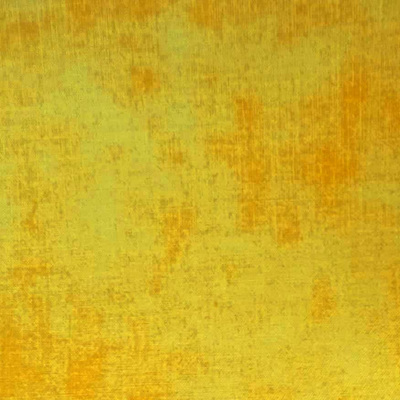 RB Textures - Amber