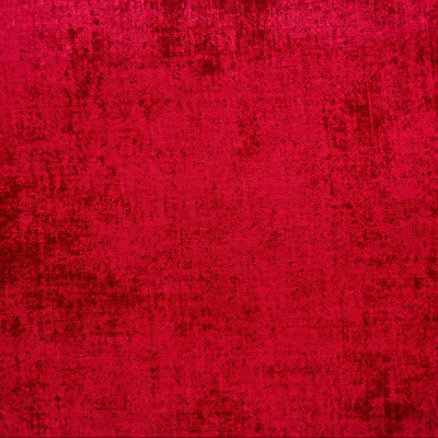 RB Textures - Burgundy
