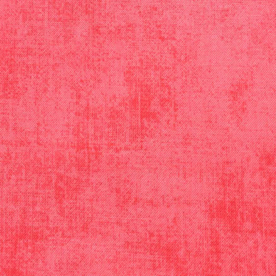 RB Textures - Hot Pink