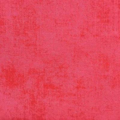 RB Textures - Raspberry