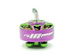 RCinPower GTS V2 1204 Micro Motor