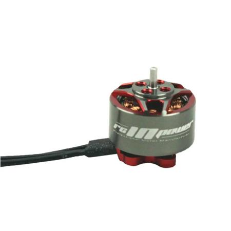 RCinPOWER GTS V2 1207 5000KV Micro Motor