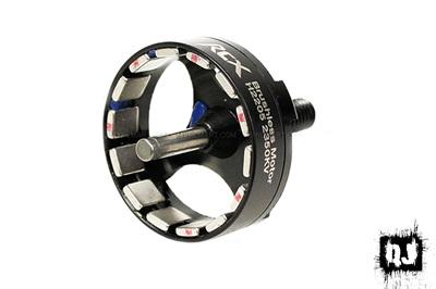 RCX  2205 2633Kv Motor Bell