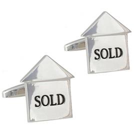 Real Estate Sold
