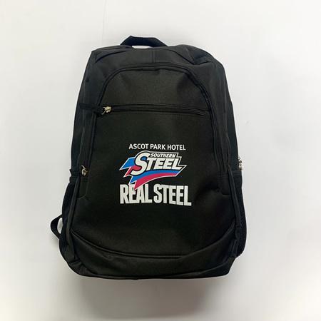 REALSTEEL Backpack
