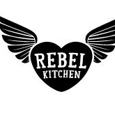 Rebel Kitchen Mylkshakes - 250ml