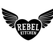 Rebel Kitchen Mylkshakes - 250ml