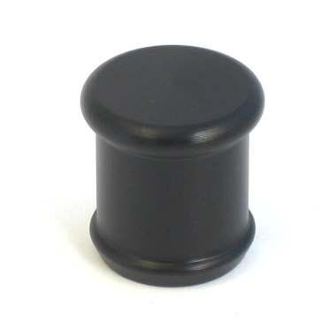 Recirc Hose Plug - 33mm - GFB 5533