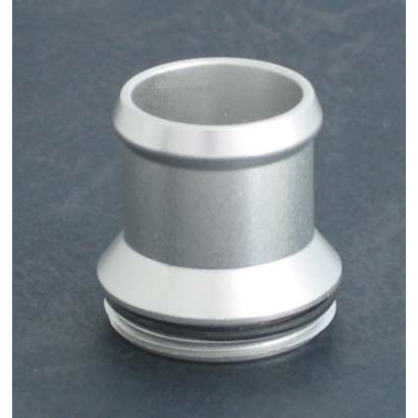 Recirc Outlet Hose Adaptor - 25mm - GFB 5225