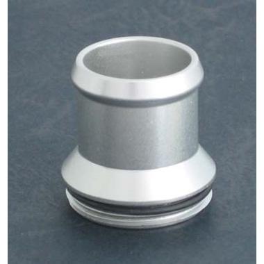 Recirc Outlet Hose Adaptor - 33mm - GFB 5233