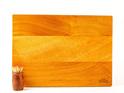 Rectangle Board Medium - Rare Kauri D