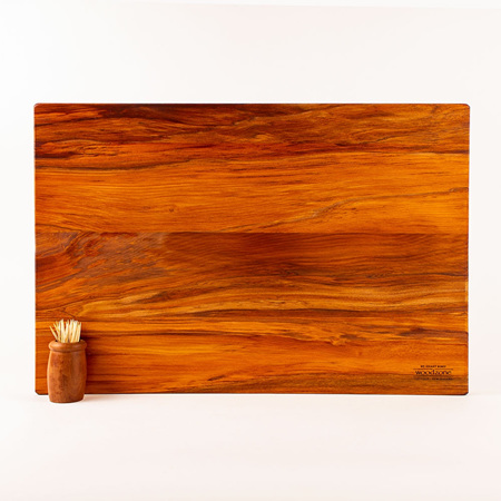Rectangle Chopping Board  Large