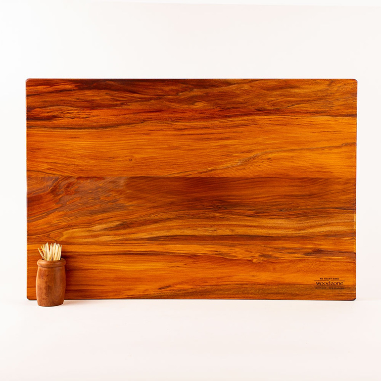 Rectangle Chopping Board  Large