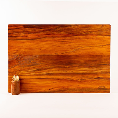Rectangle Chopping Board  NEW SIZE