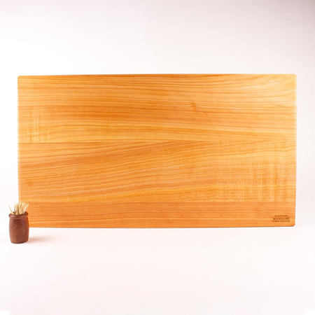 Rectangle Chopping Board - XL Thick