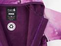 recycled plastic onesie nz microfleece