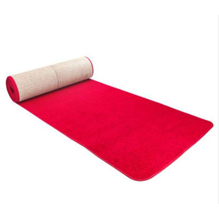Red Carpet Run 1.20m x 10.00m
