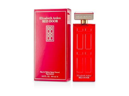 RED DOOR 100ML