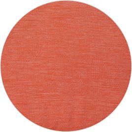 """Red Stripe"", 50/50 Merino/Cotton Blend, 140 gsm"