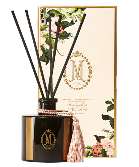 Reed Diffuser 180ml