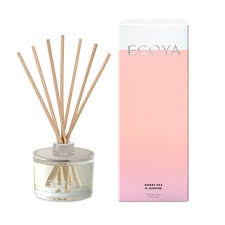 Reed Diffuser 200ml Sweet Pea & Jasmine