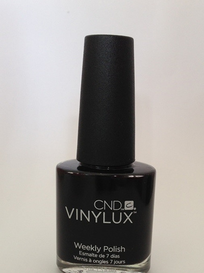 Regally Yours Vinylux