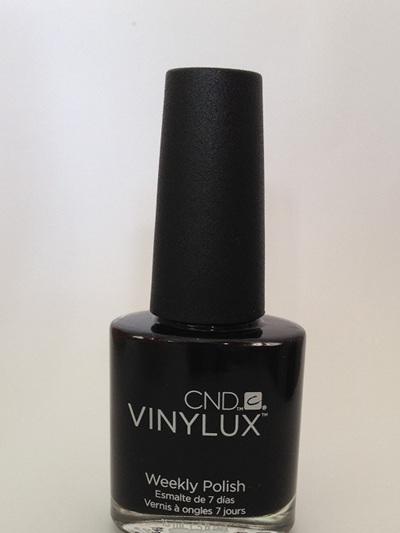 Regally Yours Vinylux
