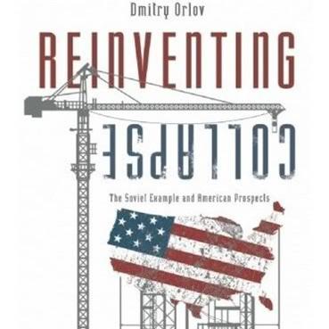 Reinventing Collapse