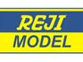 Reji Model Decals