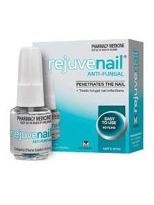 REJUVENAIL A/Fungal Nail Sol. 6.6ml
