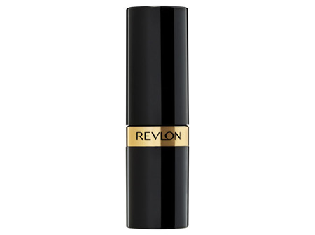 Relvon Super Lustrous Matte is Everything Lipstick in Audacious Mauve