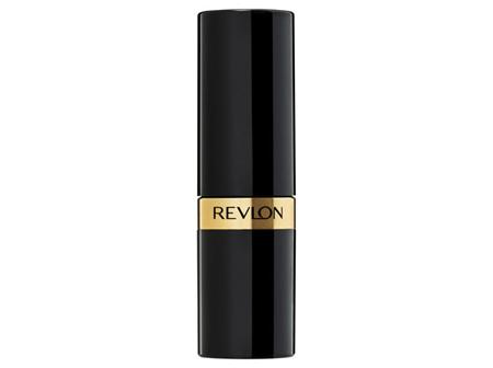 Relvon Super Lustrous Matte is Everything Lipstick in Superstar Brown