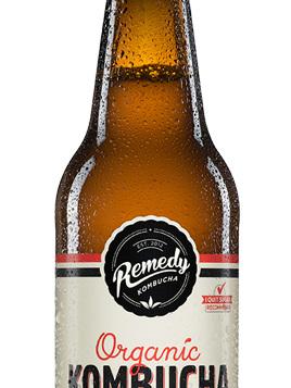 Remedy Original - 330ml