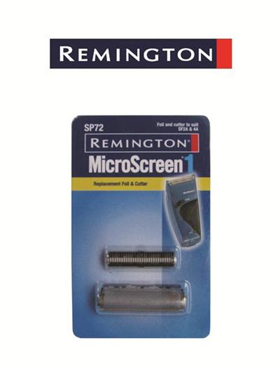 Remington MicroScreen1 SP72