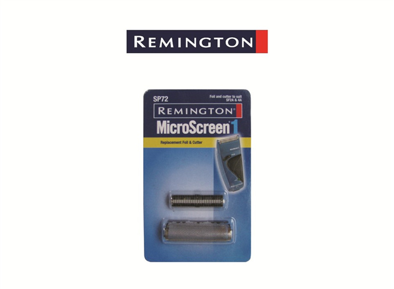 Remington MicroScreen1 SP72  Sorry have been told no longer available