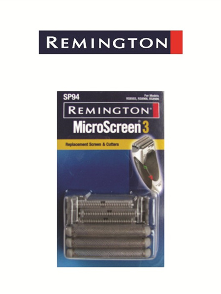 Remington MicroScreen3 SP94